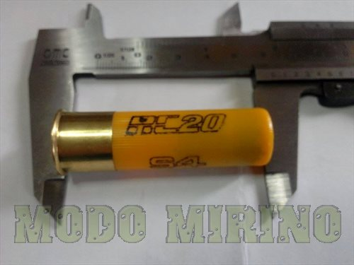 RC 20 Special s4