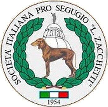 Logo Prosegugio