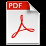 Icona allegato PDF
