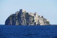 Ischia, Guardia Lipu condannata per aver falsificato la firma del verbale
