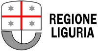 Approvato Calendario Venatorio LIGURIA 2017/18