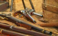 Nuovo Decreto armi applica le direttive Europee