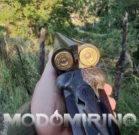 Ecco perchè dovresti imparare a sparare con entrambi gli occhi aperti