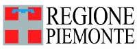 Piemonte, approvato il nuovo calendario venatorio per la stagione 2017/2018