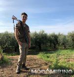 Regione Lazio, approvato il calendario venatorio 2019/2020