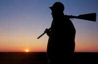 Ambientalisti assalto con spray urticante contro cacciatori
