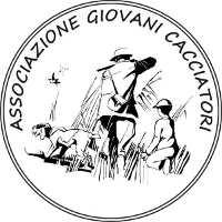 VII° cena di fine stagione - Associazione Giovani Cacciatori