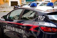 Rapinavano i cacciatori sull'Aspromonte(RC),7 gli arresti