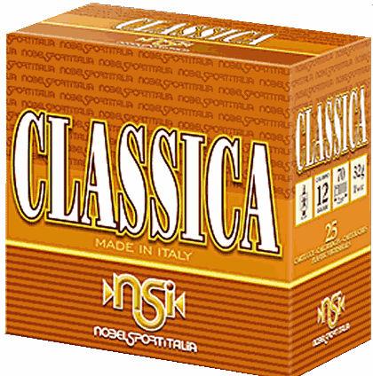 NSI Classica