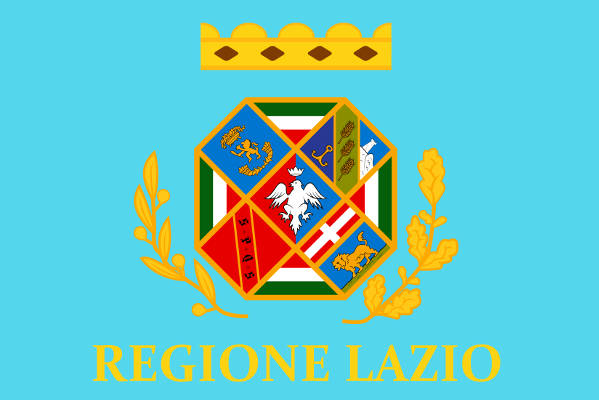 Calendario Venatorio Lazio 2020 2020.Approvato Calendario Venatorio Lazio 2017 18 Community
