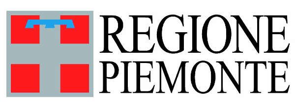 Calendario Venatorio Piemonte 2020.Piemonte Approvato Il Nuovo Calendario Venatorio Per La