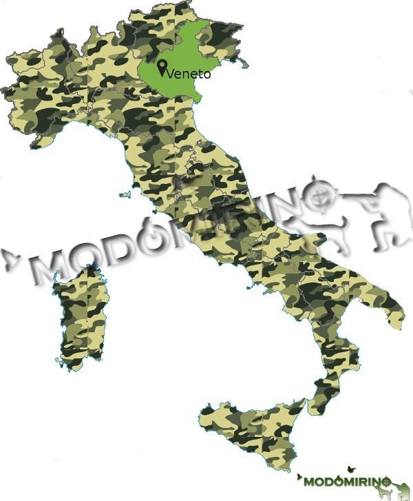 Calendario Venatorio 2020 Veneto.Veneto Approvato Il Calendario Venatorio 2016 2017