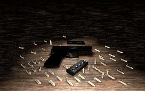 modifica diniego licenza armi