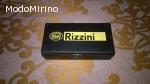 Strozzatori Rizzini
