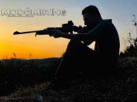 Da Alba a tramonto