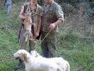 Foto caccia