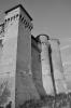 Castello di Santa<br />Severa