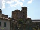 Chiesa di San Giovanni Battista Gallicianò