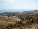 La bella Calabria