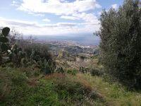 Pentimele Reggio Calabria