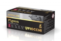 Fiocchi Excellence Pigeon 37g