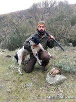 Regione Calabria Caccia E Pesca Calendario Venatorio.News Caccia Community Caccia Modo Mirino